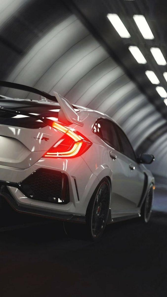 Daftar harga sparepart mobil Honda