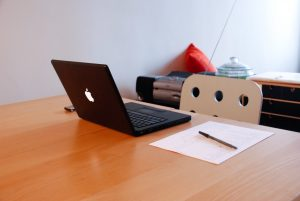Tips Mobil Awet Saat Working From Home