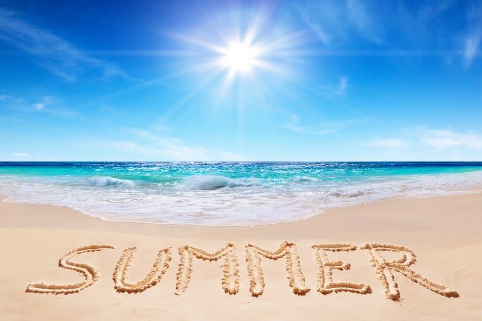 cara mencegah heatstroke